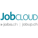 Job Cloud