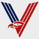 Vejars Technologies