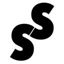 Surace smith