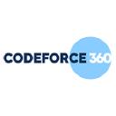 CODEFORCE 360