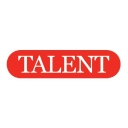 Talent Software Services