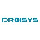 Droisys