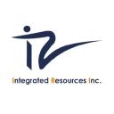 Integrated Resources, Inc ( IRI )