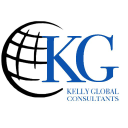 Kelly Global Talent Solution