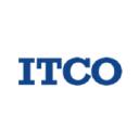 ITCO Solutions Corporation