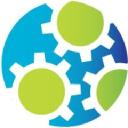 Aetea Information Technology