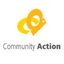 Community Action Partnership of Ramsey & Washington Counties