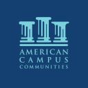 American Campus Communities