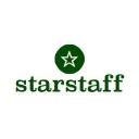 StarStaff