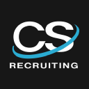 CS Recruiting