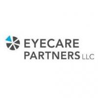 Eyecare Partners