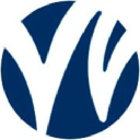 Wellspring Lutheran Services