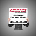 Advance Employment