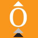 Ascendo Resources, LLC