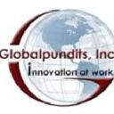 Globalpundits