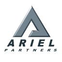 Ariel Partners