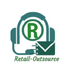The Retail Outsource Companies