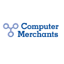 Computer Merchant, Ltd., the