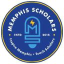 Memphis Scholars