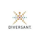 DIVERSANT, LLC.