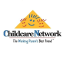 Childcare Network