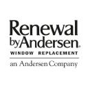 Renewal by Andersen | Esler Companies