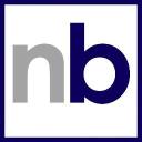 Newbold Advisors, LLC