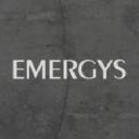 Emergys