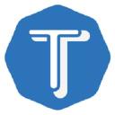 Tech Tammina