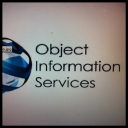 Object Information Service
