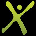 Conexess Group