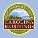 Carolina Mornings