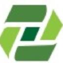 Zirlen Technologies