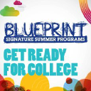 Blueprint Summer Programs