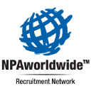 Npa Worldwide
