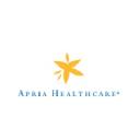 Apria Healthcare LLC