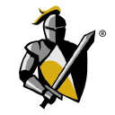Black Knight Financial Technology Solutions