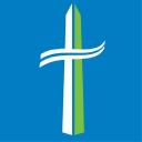 Catholic Charities of the Archidiocese of Washington