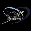 Cyma Systems