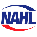 North American Title Company