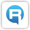 RAKS Group LLC
