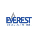 Everest Consultants