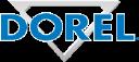 Dorel Industries