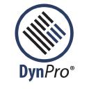 DynPro