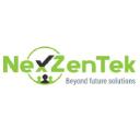 NexZen Tek Solutions