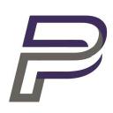 Providence Partners