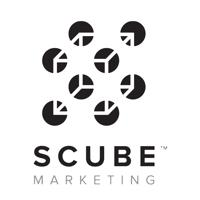 SCUBE Marketing