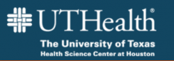 UTHealth - The University of Texas Health Science Center