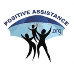 Positive Assistance