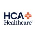 HCA Healthcare - North Texas Division
